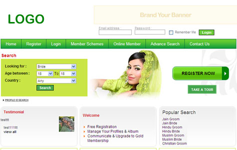 wampsville hindu personals Sri lanka personals is part of the online connections dating network, which includes many other general and asian dating sites as a member of sri lanka personals, your profile will automatically be shown on related asian dating sites or to related users in the online connections network at no additional charge.